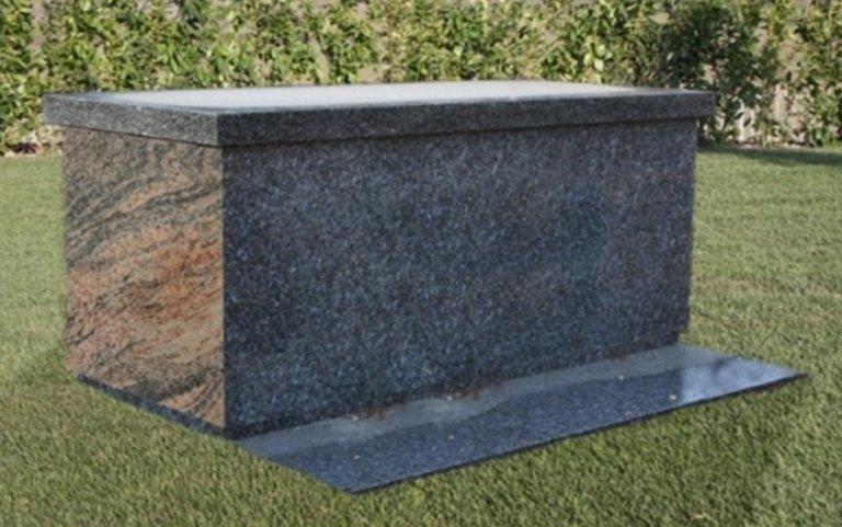 progettazione tombe, progettazione sarcofagi, lavori cimiteriali, Vallerano, Viterbo