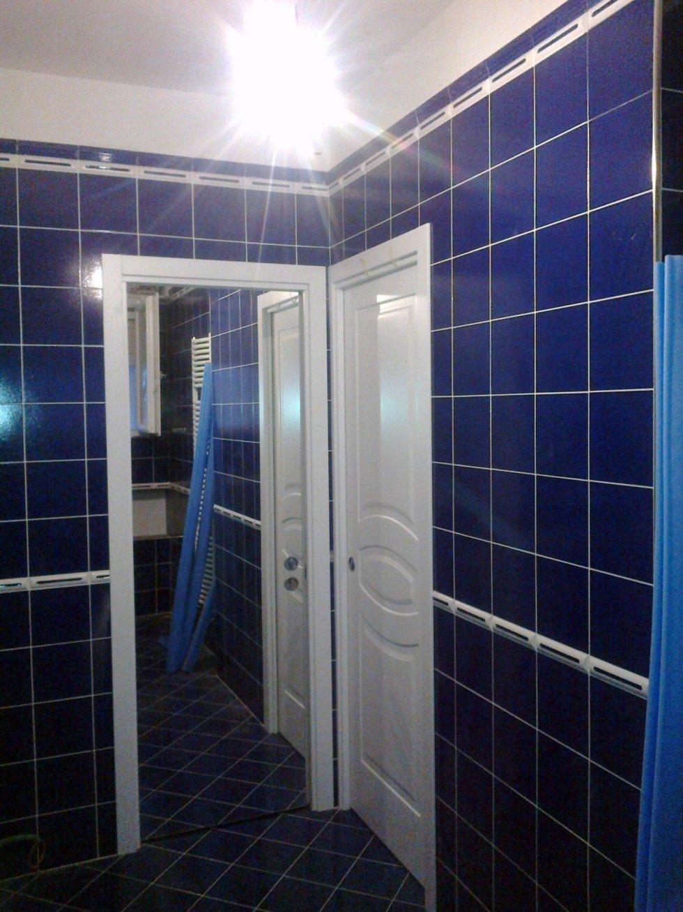 porta interna bagno