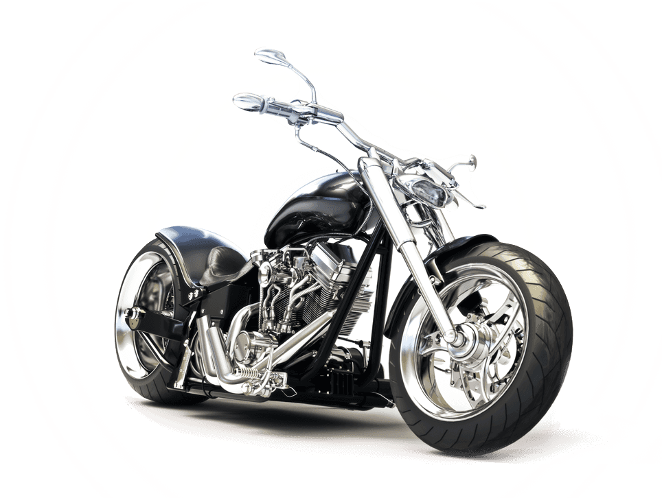 Motorbike repair and tuning specialists