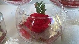 rose stabilizzate, rosa stabilizzata