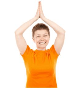 תוסף מזון לדלקת מפרקים גרונית