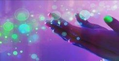 אור נגוהות - קורס אבחון ותרפייה בצבעים