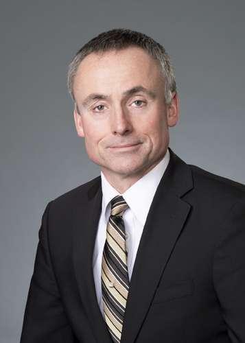 Mitchell McDowell