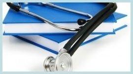 piani sanitari