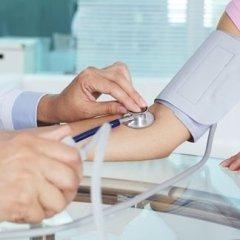 visite medicina lavoro