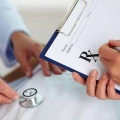medicina lavoro