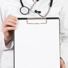 protocolli sanitari