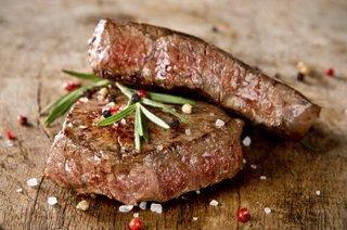 Steak Sub Bradford, PA