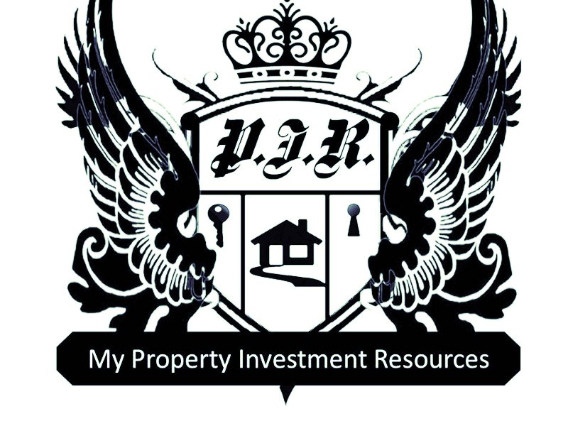 how to buy a property investment