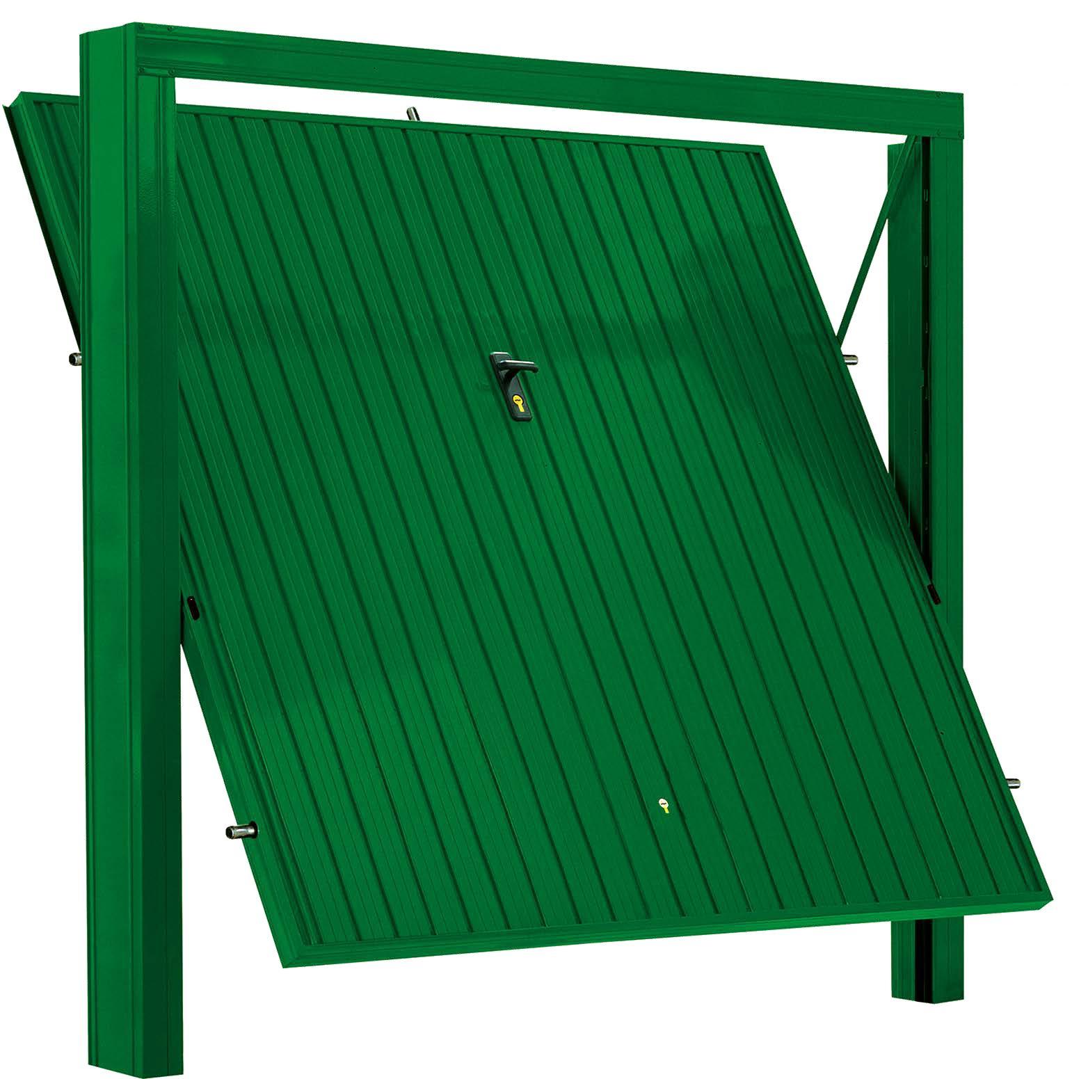 Porte anti effrazione brescia sandrini serrande for Sandrini serrande