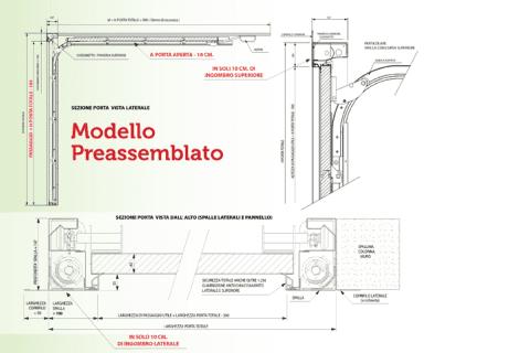 modello pre-assemblato-disegno