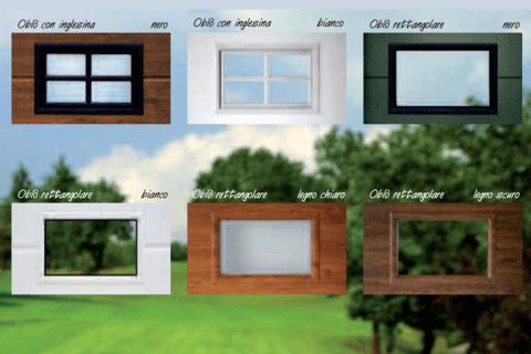 Particolari di finestrature1