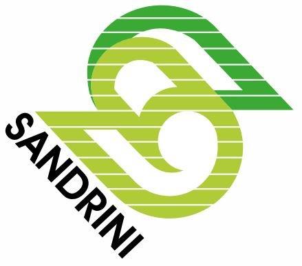 Sandrini Serrande-logo
