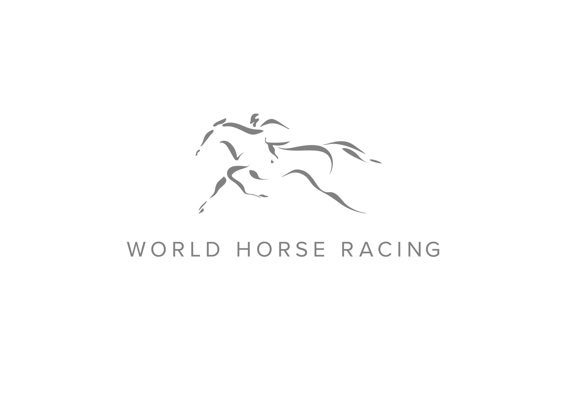 World Horse Racing