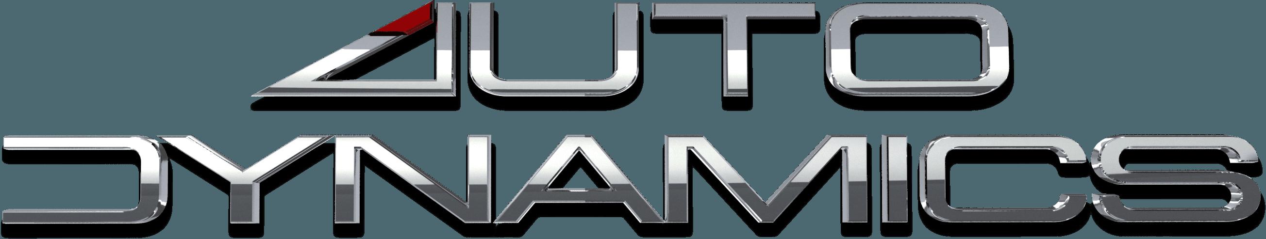 Autodynamics logo