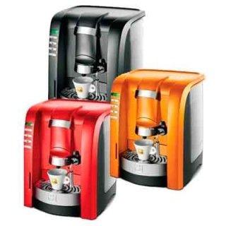 macchina caffe casa RSA