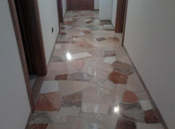 pavimento veneziana