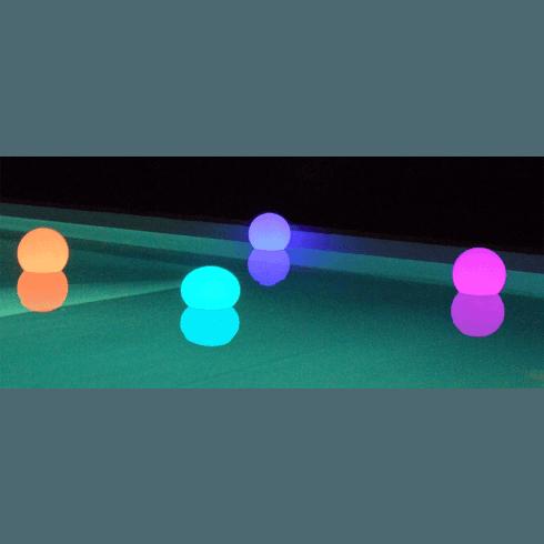 Accessori per piscine rimini riminipiscine accessori - Luci per piscina ...