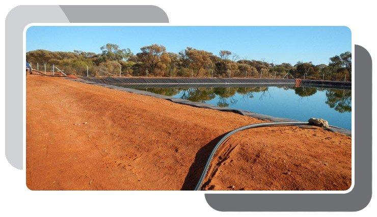 Tropicana Waste Water Treatment