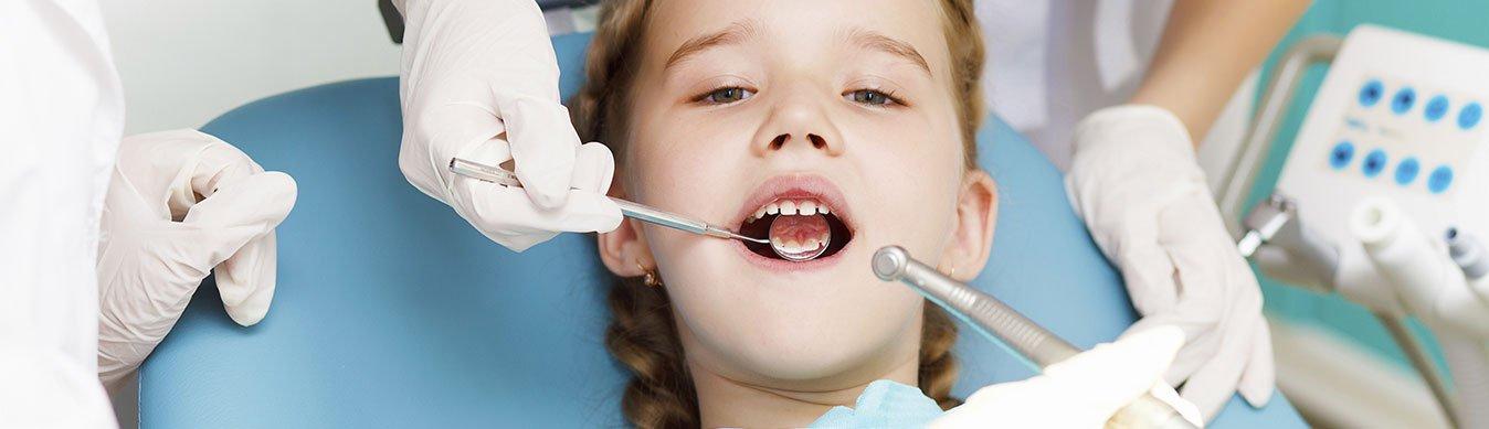 ortodonzia, odontoiatria
