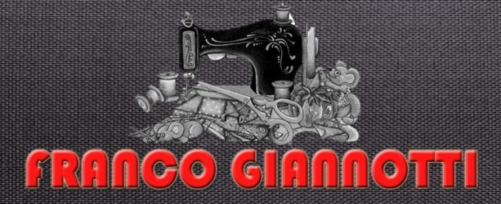Franco Giannotti