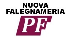 LOGO NUOVA FALEGNAMERIA PF
