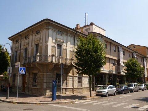 Fondazione Maria Fantini Onlus