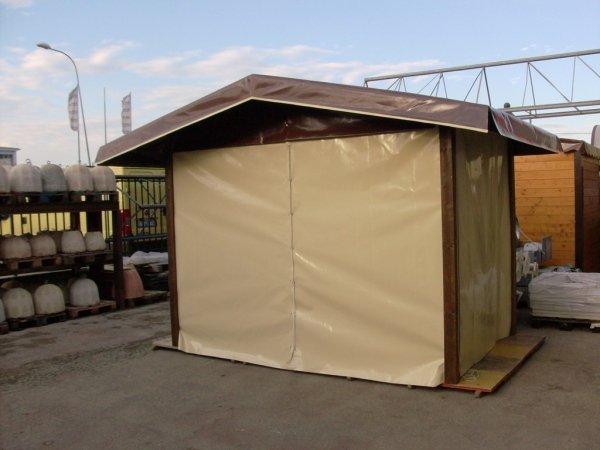 casette con pareti rimovibili