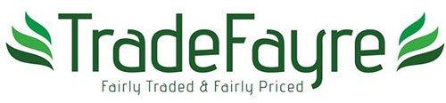 TradeFayre logo