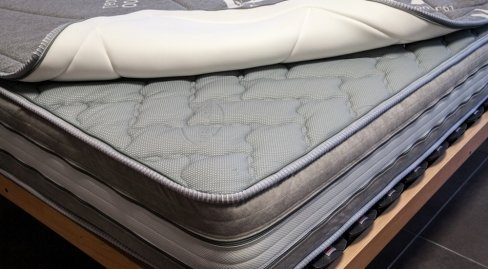 vendita all'ingrosso di materassi