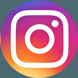 www.instagram.com/oplart_shop/