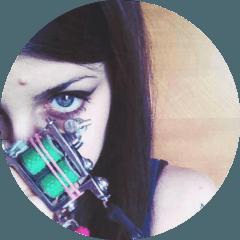 eventi-tattoo