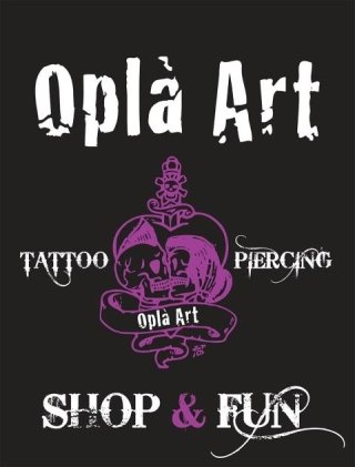 shop opla art tattoo