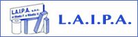 L.a.i.p.a. Materie Plastiche