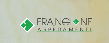 FRANGIONE ARREDAMENTI logo