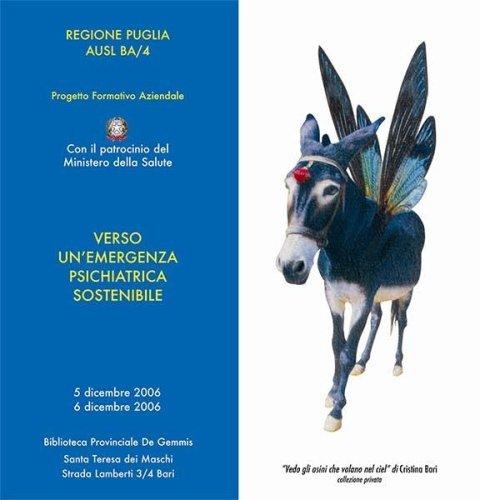 pubblicazioni Prof.Buonsante