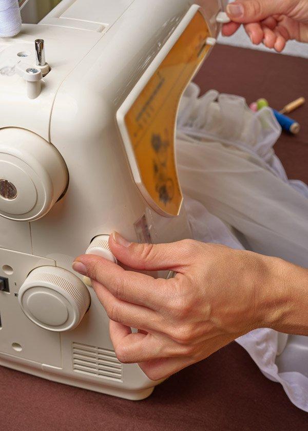 macchina- da -cucire-Roma