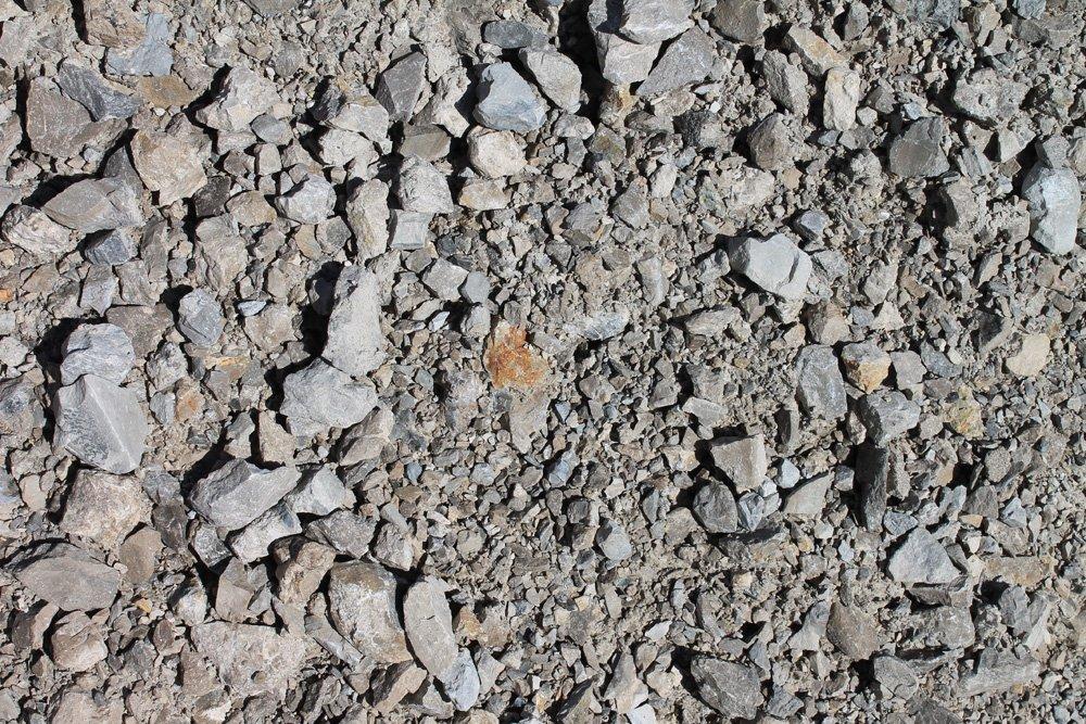 23A Limestone