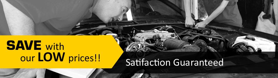Best Auto Repair Service St Paul, Mineapolis, MN