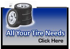 Tires Service St Paul, Mineapolis, MN