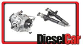 pompa di iniezione per uatoveicoli, pompa iniezione motore diesel, iniettori diesel