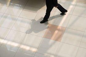Carpet Tiles - Manchester, Greater Manchester - Calco Flooring - Flooring