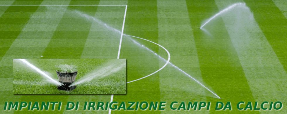 Irrigazione-campi-da-calcio