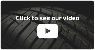 Click to see our video