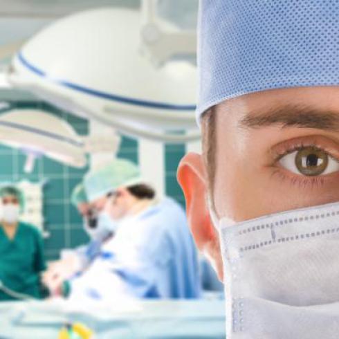 andrologia chirurgica