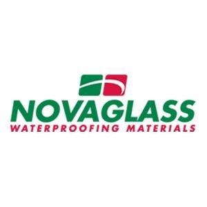 http://www.novaglass.com/it/category/prodotti/membrane-impermeabilizzanti/