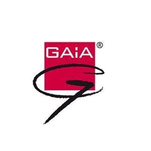 gaia-construction