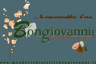 bongiovanni Mandeln