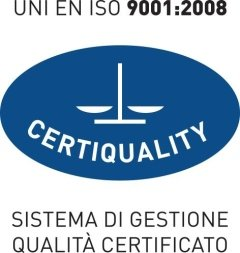 www.certiquality.it/products/ISO-90012015/