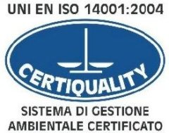 www.certiquality.it/products/ISO-14001-EMAS/